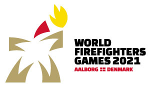 World Firefighters Games 2021